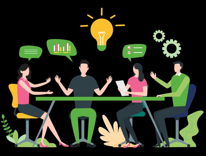 brainstorming-teambuilding