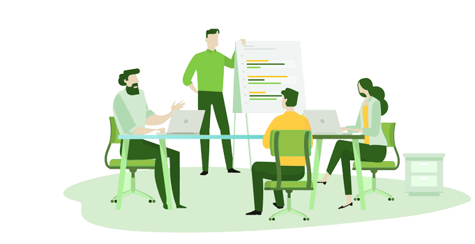 fuehrungskraefte-coaching-innsbruck-training