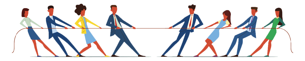 headerbild-konfliktmanagement