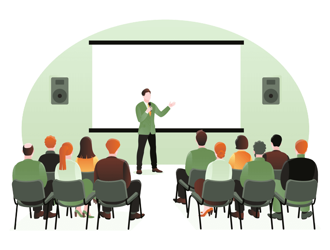 mentaltraining-innsbruck-seminar