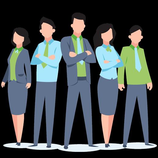 teambild-konfliktmanagement