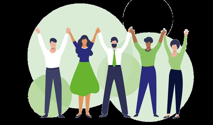 teambuilding-moderation-header