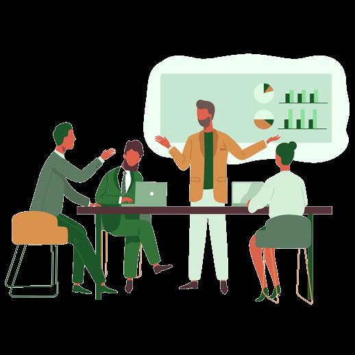 teambuilding-moderation-methoden