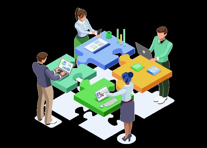 teambuilding-moderation-seminare