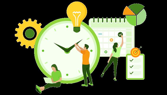 zeitmanagment-seminar-header