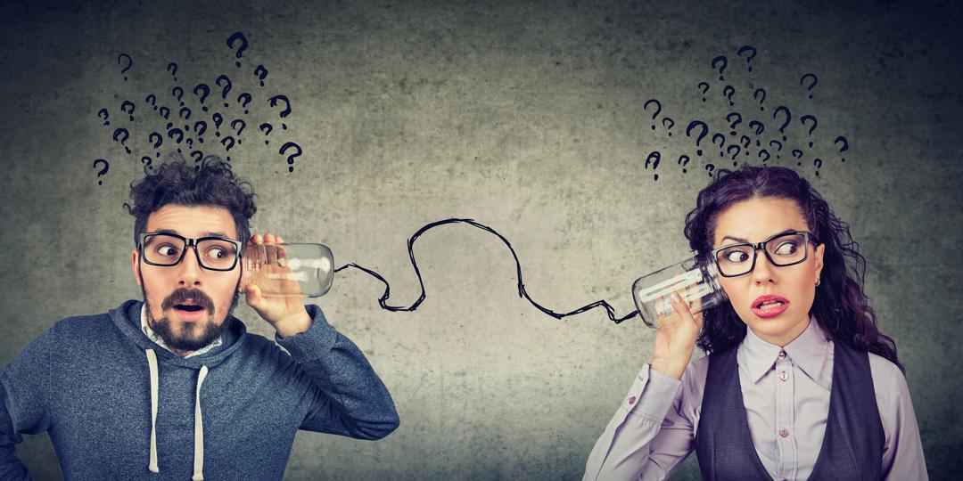 Sofort umsetzbare Tipps für Kommunikation, Bewerbungen & mehr: Das erwartet Sie im Blog von K3