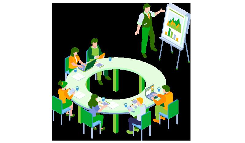 headerbild-coaching-innsbruck