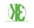 k3-logo-header