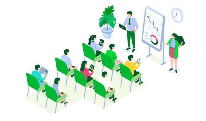 moderationstraining-headerbild