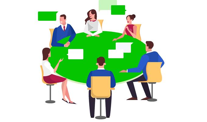 moderationstraining-round-table